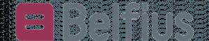 belfius-logo