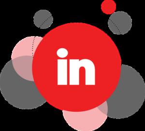 linkedin-icone