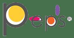 PEPS-logo